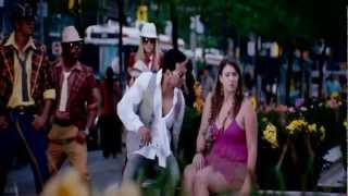 Pyaar Mein - -Thank You (2011) -HD- 1080p Usman maqsood(ctn) 03003003565