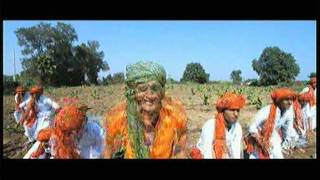 Murgi Jawani Mein Khojela Murga [Full Song] Jala Deb Duniya Tohra Pyar Mein
