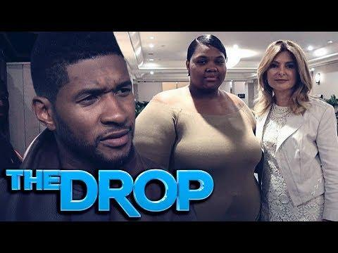 Xxx Mp4 Usher Accuser Lied About Sex Tape 3gp Sex