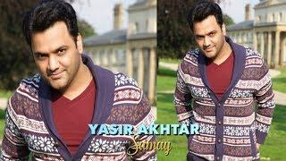 Samay by Yasir Akhtar - Super-hit album