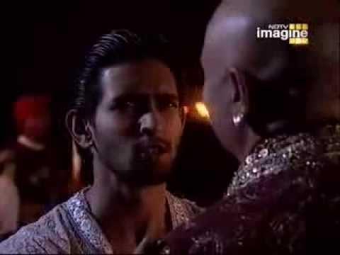 Xxx Mp4 DharamVeer Veer Saves Dharam 3gp Sex