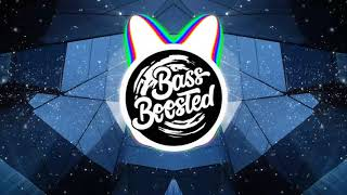 Lil Wayne - 6 Foot 7 Foot (Y2K Trap Remix) [Bass Boosted]