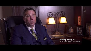 The Wagner Law Firm | Legal Video Marketing | Legal Marketing || Crisp Video