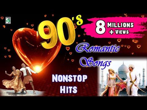 Xxx Mp4 90 39 S Super Hit Evergreen Romantic Audio Jukebox 3gp Sex
