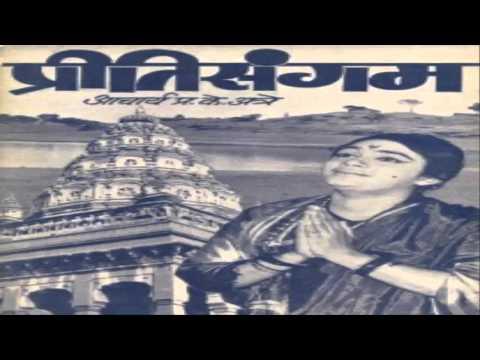 Xxx Mp4 Krishna Majhi Mata 3gp Sex