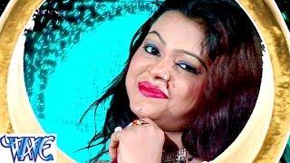 HD रसभरी जवानी लागेलू || Nathuniya Cham Cham || Pyar Ke Sachchai || Bhojpuri Hot Songs 2015 new