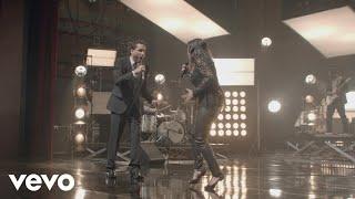 Leonardo Gonçalves - Verdade (Vídeo Ao Vivo) ft. Daniela Araújo