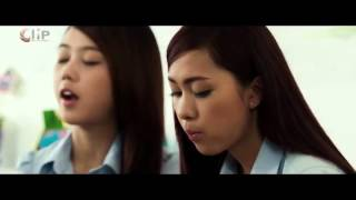 Virgin of the Teenager- Chinese hot movie