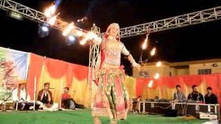 Queen Harish Kamali Kamali