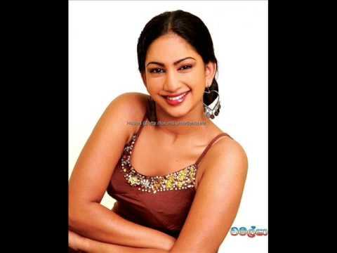 Xxx Mp4 Srilankanbeauty Chamalsha Srilankan Hot Girl NO 1 3gp Sex