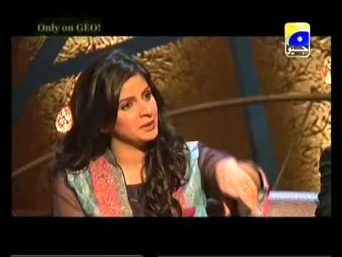 Xxx Mp4 SEXY HOT Pakistani Actress Saba Qamar Loves Bollywood 3gp Sex