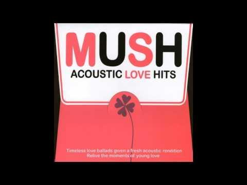 Download Lagu Mush Acoustic Love Hits MP3