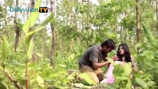 Faruk Hossain Topu HD Bangla Natok 2014 প্রেম ও খুন