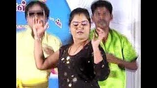 Tamil Record Dance 2016 / Latest tamilnadu village aadal padal dance / Indian Record Dance 2016  264