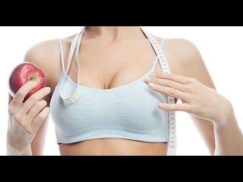 Breast Size Kaise Increase Kare. Breast Ko Kaise Bada Kare