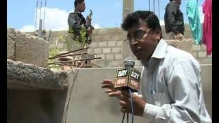 Exculsive Dalmia Shanti Nager Police & Ranger Opration