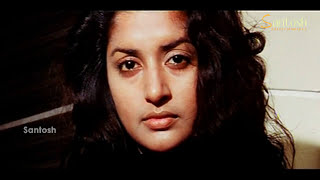 Moksha Telugu Latest Horror Movie Parts 4/5 || Meera Jasmine | Disha Pandey | Rajeev Mohan