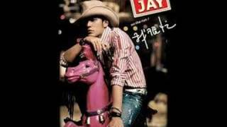 Jay Chou 周杰伦 - 無雙 Unparalleled/Unrivalled Track 6 LYRICS