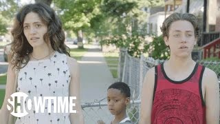 Shameless | Next on Episode 5 | Season 7 Only on SHOWTIME