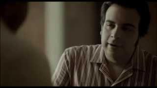 Trailer - Tim Maia - Não há nada igual