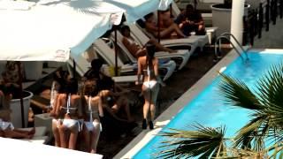 Allexinno & Starchild - Senorita (Official Music Video HD HQ Mp4)