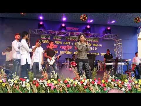 Xxx Mp4 Ghatal College 2018 Barsha Sangupta 3gp Sex