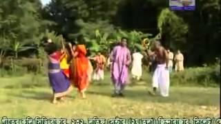 Age Ki Sundar Din Kataitam  DAT flv