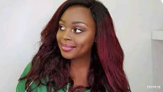 Rema Namakula - Siri Muyembe{Official HQ Audio} (New Ugandan Music)