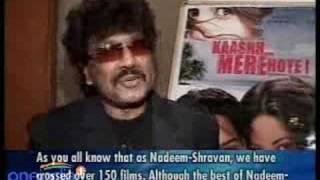 kash mere hote--new movie