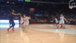 Hoover-Spain Park in Class 7A title game
