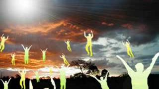 Lázaro - Morar No Céu