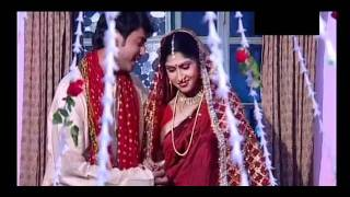 Rajani Gandhara_ Jhia Jiba Shasughara_ Marriage Songs_Modren