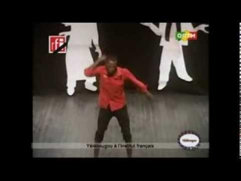 Yelebougou du 03 Novembre 2013