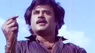 Velai Ilathavan Thaan   Rajinikanth   Velaikaran (1987)   Tamil Classic Song