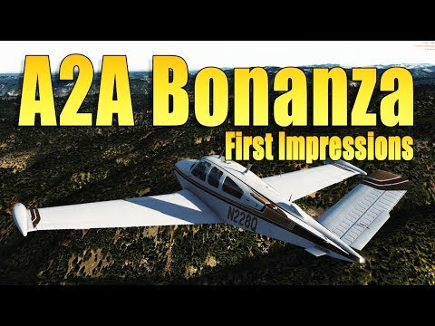 Xxx Mp4 A2A BONANZA FIRST IMPRESSIONS 3gp Sex
