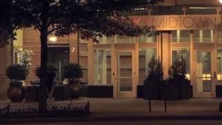 ATLANTA TRAFFIC - 2016 short film