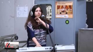 Aamon - Rituals la Radio3Net