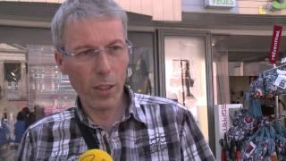 Trauer um Dr. Armin Prinz zur Lippe: Daran erinnern sich die Menschen in Lippe