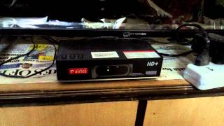 [Hindi] Infocus M810 Front and Rear camera samples.