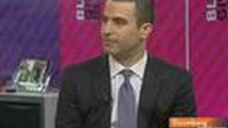 Marco Polo's Boesky Says China Housing Not in Bubble: Video