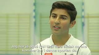 Cricket HIF Naeem Malik