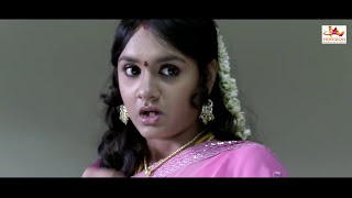 Tamil New Movies 2017 Full Movie HD # Tamil  Full Action Movies 2017 | Latest Upload New Releases