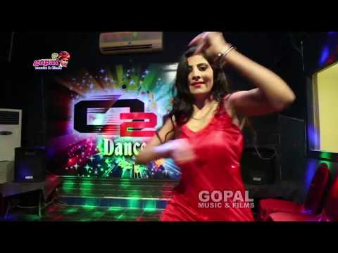 Xxx Mp4 RAJSTHANI DJ SONG 2018 HAPPY NEW YEAR NO 1 VIDEO OF NEW YEAR DHAMAKA FULL HD VIDEO ROCKING 3gp Sex