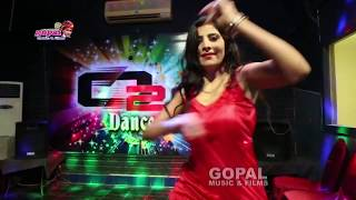 DJ MASTI || O My Dear Happy New Year || Latest DJ Party Song 2017