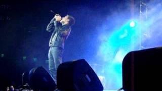 jovit 1st solo concert