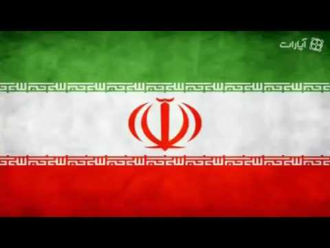watch Iran military power:2014