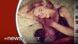 Actress Jaime King Joins The Breast-Feeding Picture Movement
