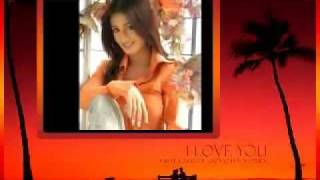 BANGLA EXCLUSIVE ROMANTIC SONG -KOTHA BOLO NA BOLO OH GO BONDHU).flv
