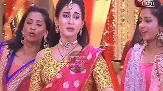 Naamkaran: Avni Does Mujra In Rang Mahal