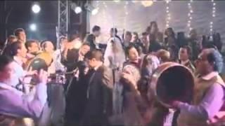اعلان بيتزا دومينوز الجديد مسخرة كل مصرى هيشوف نفسه فيه 2013 - Chatte3pq.Com